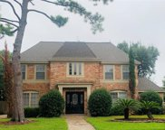 11406 Chevy Chase Drive, Houston image