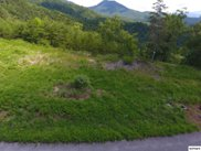 Lot #38 Mountain Ash Way, Sevierville image