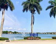 2895 Citrus Lake Dr Unit O-104, Naples image