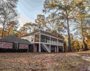 5946 Rosedown Place, St Francisville image