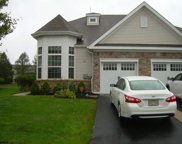 32 W delray, Absecon image