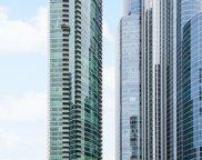 1201 S Prairie Avenue Unit #4604, Chicago image