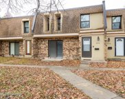 2076 Country Club Drive Unit 20-2E, Woodridge image