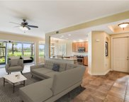9330 Triana Ter Unit 272, Fort Myers image