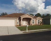 2592 Nature Pointe  Loop, Fort Myers image