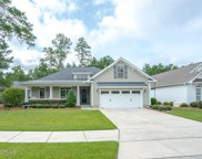 2005 Forest View Circle, Leland image