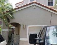 1140 Cliffrose St, Hollywood image