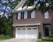 4804 Whitner Drive, Wilmington image