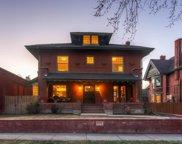 1521 Steele Street, Denver image
