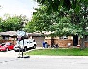 2603 S Everett Street, Lakewood image