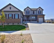 18248 West 95th Avenue, Arvada image