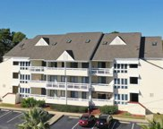 1100 Possum Trot Rd. Unit F-224, North Myrtle Beach image