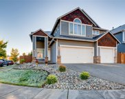 28604 224th Place SE, Maple Valley image