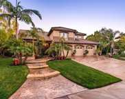 674 Chippendale Avenue, Simi Valley image