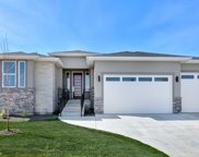 3568 S Grenze Way, Meridian image