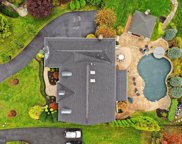 21864 Parsells Ridge   Court, Ashburn image