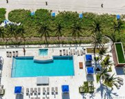 18911 Collins Ave Unit #2506, Sunny Isles Beach image