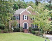 4864 Nellrose Drive NW, Kennesaw image