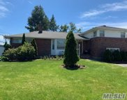 4138 Bayberry Ln, Seaford image