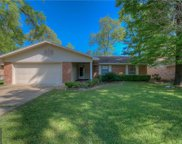 8901 Hollow Bluff  Drive, Haughton image