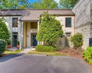 92 Forrest Place Unit 92, Sandy Springs image