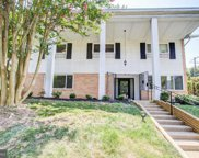 6109 Montrose Rd  Road, Cheverly image