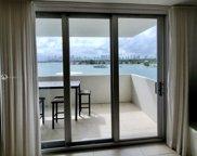 5 Island Ave Unit #6C, Miami Beach image