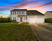 3048 Silver Maple Drive, South Central 1 Virginia Beach image