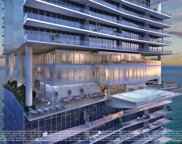 18501 Collins Ave Unit #1902, Sunny Isles Beach image
