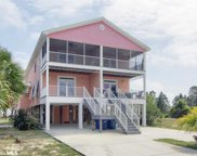 133 Windmill Ridge Road Unit A&B, Gulf Shores image