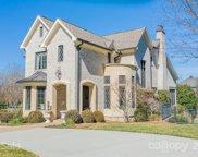 537 Sedgewood Lake  Drive, Charlotte image