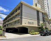 2444 Tusitala Street Unit 304, Honolulu image