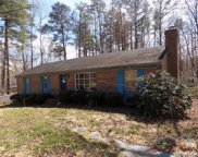 1801 Otterdale Road, Chesterfield image