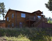 258 Wise Road, Bailey image
