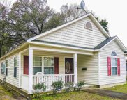 905 Live Oak St., Conway image