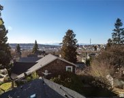 316 NW 45th St, Seattle image