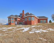 6082 North 79th Street, Niwot image