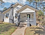 144 Robinson  Place, Shreveport image