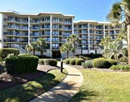 709 Retreat Beach Circle Unit D3B, Pawleys Island image