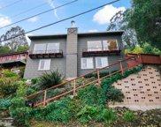 338 Kings Rd, Brisbane image