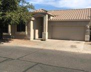 8910 E Crescent Avenue, Mesa image