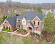 17410 Country Lake Estates, Chesterfield image