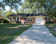5660 Maple Forrest, Tallahassee image