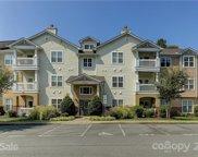 12463 Copper Mountain  Boulevard, Charlotte image