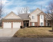 3503 Eagle Creek Dr, Shelby Twp image