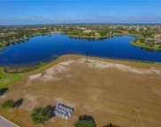 15805 Baycross Drive, Lakewood Ranch image