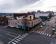 2701 Wetmore Ave Unit A-F, Everett image
