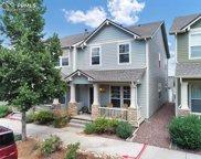 2456 Gilpin Avenue, Colorado Springs image
