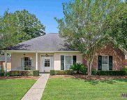 3958 Preakness Dr, Baton Rouge image
