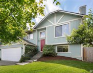 22410 19th Ave SE, Bothell image
